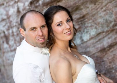 portrait mariage-276