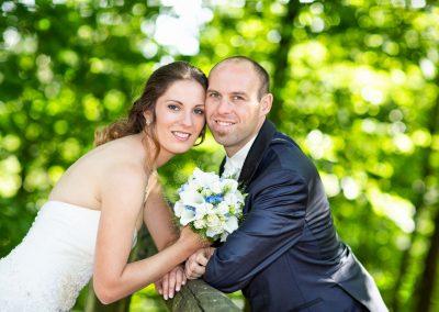portrait mariage-278