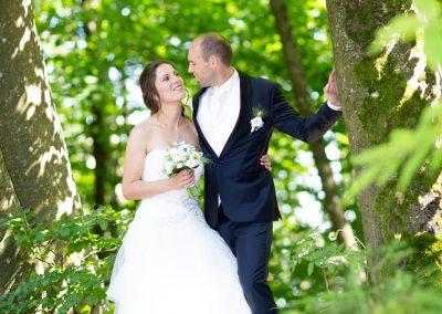 portrait mariage-279