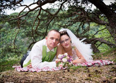 portrait mariage-28