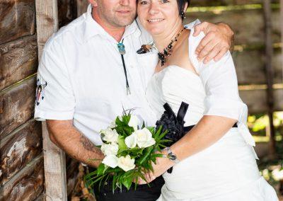 portrait mariage-281