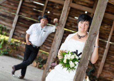 portrait mariage-282