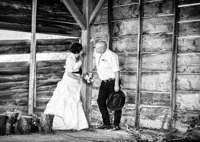 portrait mariage-284