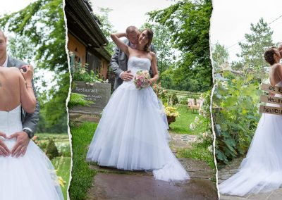 portrait mariage-4