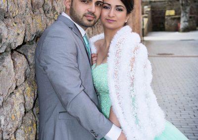 portrait mariage-43