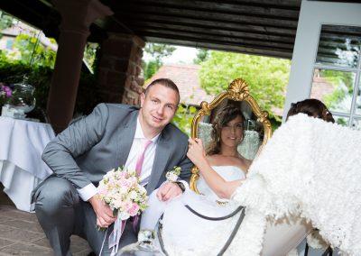 portrait mariage-44