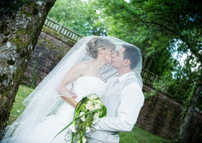 portrait mariage-49