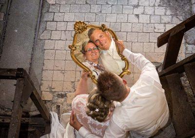 portrait mariage-54