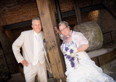 portrait mariage-55