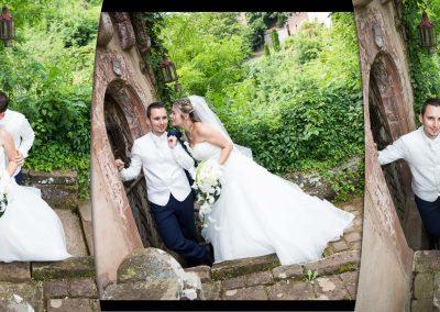 portrait mariage-7