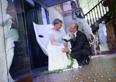 portrait mariage-74