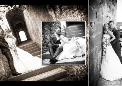 portrait mariage-8