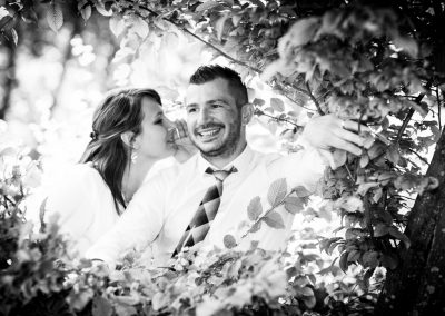 portrait mariage-81