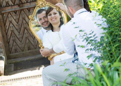 portrait mariage-84
