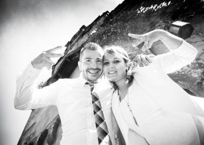 portrait mariage-86