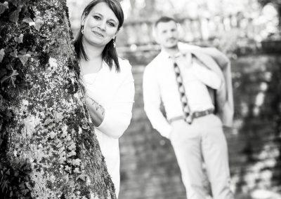 portrait mariage-91