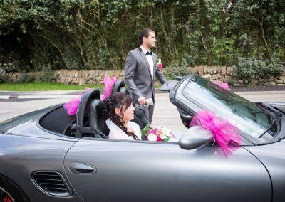 reportage mariage-13