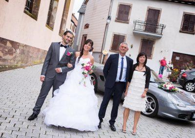 reportage mariage-15