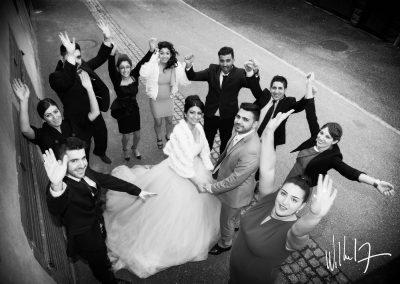 reportage mariage-21