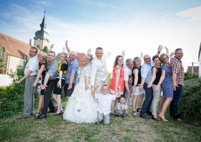 reportage mariage-22