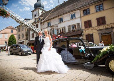 reportage mariage-24