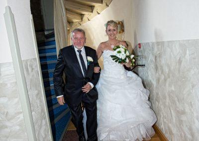 reportage mariage-28