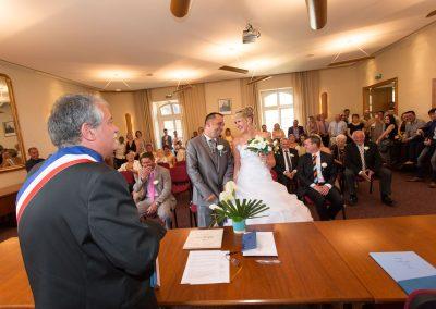 reportage mariage-29