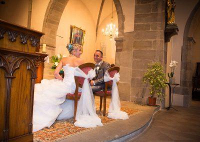 reportage mariage-32