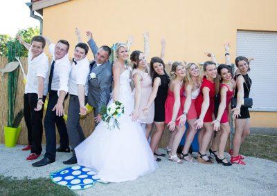 reportage mariage-37