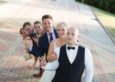 reportage mariage-58