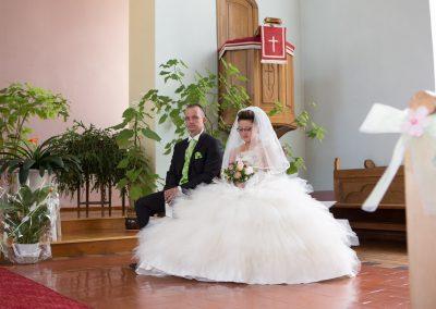 reportage mariage-7